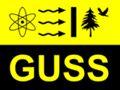 Gussev